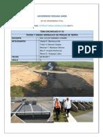 Informe Presas de Tierra (1)