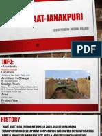 dillihaat-janakpuri-160828104259