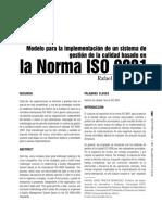 Articulo Implementación SGC.pdf