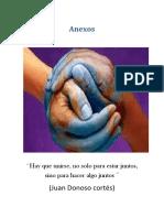Anexos doctrina.docx