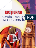 Dictionar Englez-Roman si Roman-Englez.pdf