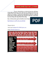 Lap_trinh_dieu_khien_PLC.pdf