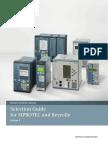 EMDG-C10065-00-7600_Relay_Selection_Guide_Edition_5_EN.pdf