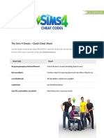 cheats-thesims-4.docx