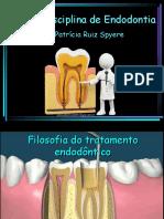 filosofia_tratamento_endodontico