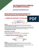 102874869-Rencana-Anggaran-Biaya-Jembatan.docx