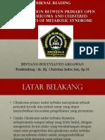 PPT Bintang.pptx