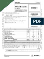 mrf5015.rev6.pdf
