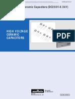 MurataHighVoltageCeramic.pdf