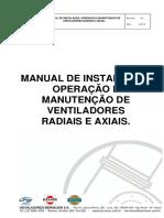 Manual_VBR_VBA.pdf