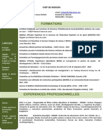 CURRICULUM VITAE ELY9.pdf