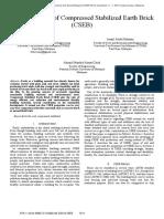 Ismail_Abdul_Rahman_FKAAS_(CSSR2010).pdf