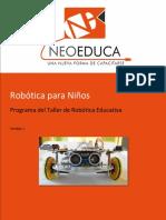 Cursot17_verano_a Robotica