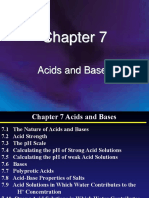 Acids and bases.ppt