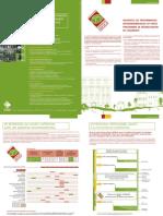 Brochure Patrimoine Habitat Environnement