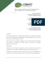 algeplan_CONEDU