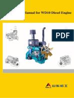 wd10_workshop_manual_20162.pdf