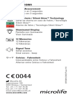 Manual TermometroIB FR 1DM1-S en-ES-PT-scan 1110
