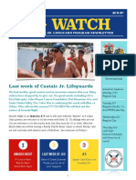 jg watch issue 8-2017 session 2 week 4