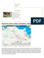 2. Portugalete- Pobeña