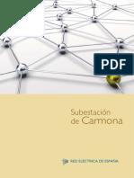 Diptico Carmona