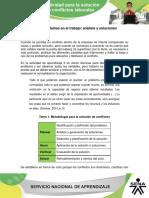 Material de Formación actividad 4.pdf