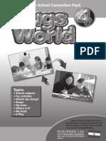 FICHAS INGLES.pdf