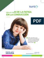 cartilla_gestion_fatiga.pdf