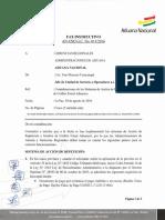 Fax Instructivo an-usogc n 011_20161
