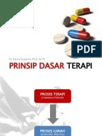 PRINSIP DASAR TERAPI.ppt