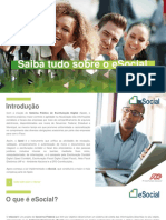 SaibatudosobreoeSocial.pdf