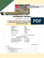 EXPEDIENTE TÉCNICO_12_07_2017.doc