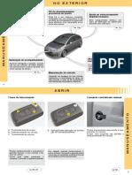 2010-citroen-c4-64258.pdf
