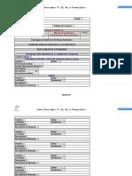 Nuevo Formato Formulación y Seguimiento Haynes y Obrien