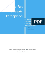 Art-of-Stoic-Perception.pdf