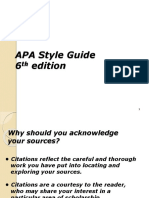APA style guide.ppt