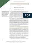 OB1.pdf