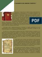 ARTÍCULO ADVENIMIENTO Y BASAMENTO DEL DERECHO TURISTICO EN PRESENT. WEB.pdf