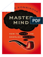 209582015-Mastermind-How-to-Think-Like-Sherlock-Holmes.pdf