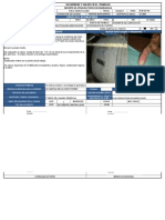 Reporte Atencion Topico de Emergencia -saNDOVAL BENAVENTE RAUL.xlsx