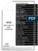 1998 INFINITI QX4 Service Repair Manual.pdf