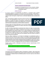 Project d'íntervention_151216.docx