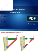 1_Teorias_de_falla_v3.ppt