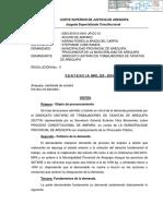 sentencia setare.pdf