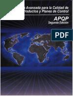 01 Manual APQP