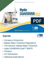 Hyde Marine Gold Presentation.pdf