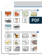 material-icons.pdf