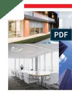 Fujitsu 2014 Industrial