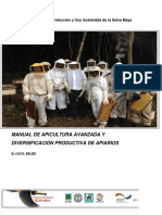 Manual-de-Apicultura-avanzada-y-diversificación-productiva-de-apiarios.pdf