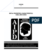 MEC Metal Properties.pdf